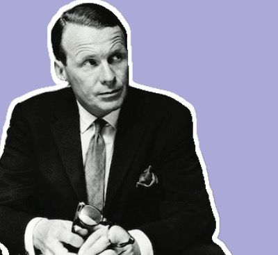 Ogilvy on How to Run a Good Sales Meeting